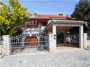 Apartmanok Mavero Banjole,Foglaljon Apartmanok Mavero From 29411 Ft