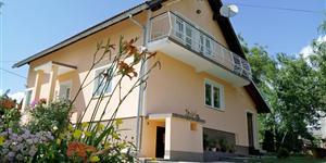 Kuća - Smoljanac