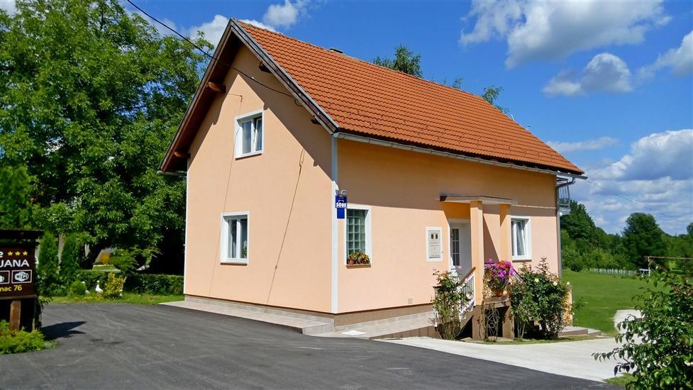 Haus Marijana
