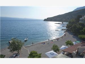 Vila Luciana Split,Rezerviraj Vila Luciana Od 2625 kn