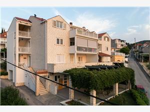 Appartamento Riviera di Dubrovnik,Prenoti Milo Da 257 €