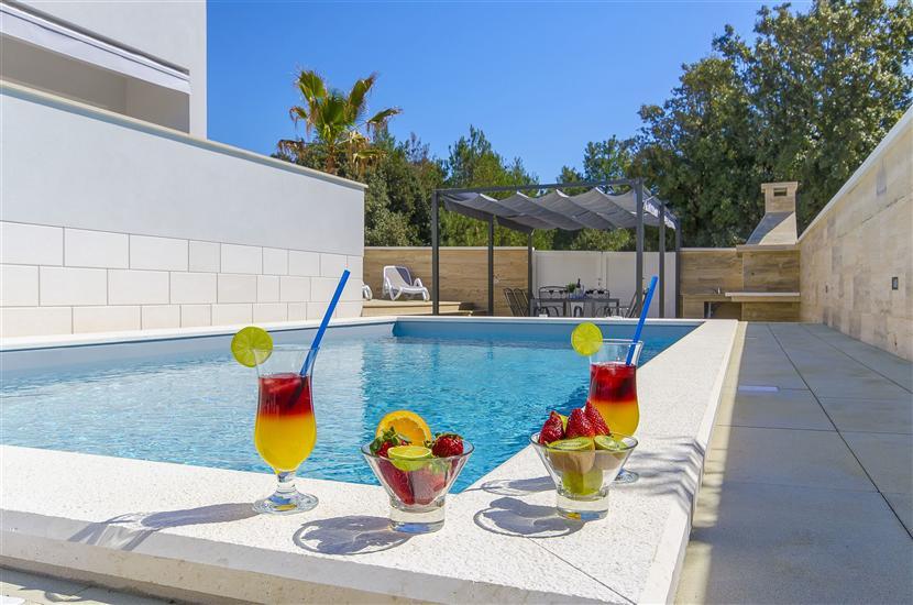 Appartamenti Villa V