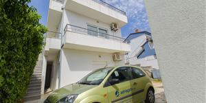 Apartman - Okrug Donji (Ciovo)