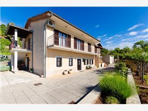 Appartamenti Ilinka Icici,Prenoti Appartamenti Ilinka Da 41 €