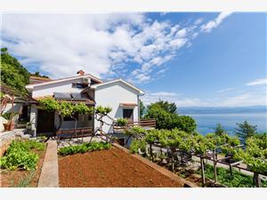 Location en bord de mer Les îles de Dalmatie du Nord,Réservez Milan De 102 €