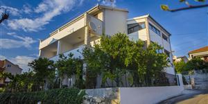 Apartment - Trogir