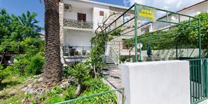 Ferienwohnung - Makarska
