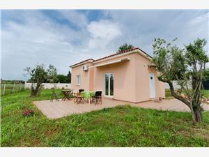 Дома для отдыха Maslina Medulin,Резервирай Дома для отдыха Maslina От 117 €