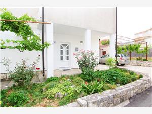 Appartamenti Anica Trogir,Prenoti Appartamenti Anica Da 102 €