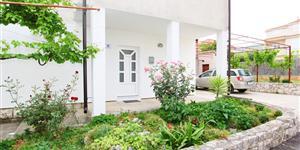 Apartman - Trogir