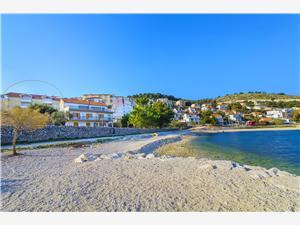 Ubytování u moře Anka Trogir,Rezervuj Ubytování u moře Anka Od 1624 kč