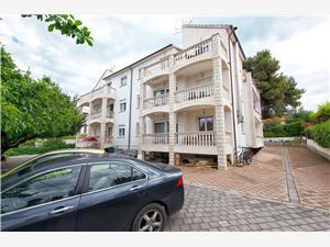 Apartmány Marina Okrug Gornji (Ciovo),Rezervujte Apartmány Marina Od 44 €