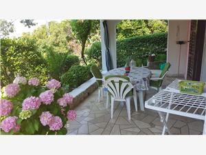 Appartementen Lidija Jelsa - eiland Hvar,Reserveren Appartementen Lidija Vanaf 64 €