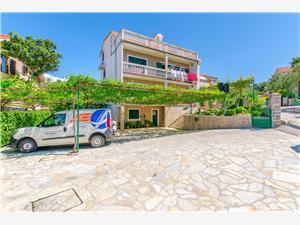 Апартаменты Nane Brodarica,Резервирай Апартаменты Nane От 156 €