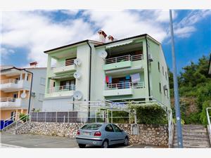 Apartment Blue Istria,Book Željko From 57 €