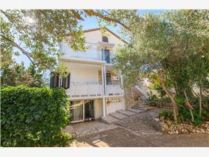 Apartmaji Osvit Stari Grad - otok Hvar,Rezerviraj Apartmaji Osvit Od 92 €