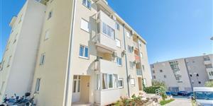 Apartmá - Makarska