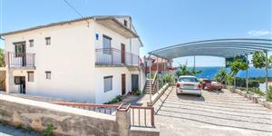 Apartment - Bilo (Primosten)