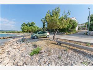 Beachfront accommodation Peljesac,Book Jurica From 53 €