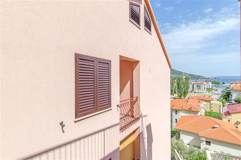Lägenheter Zecic