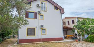 Apartmá - Kaldanija