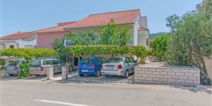Appartement - Stari Grad - île de Hvar