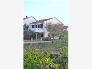 Lägenheter Štefica Vrbnik - ön Krk,Boka Lägenheter Štefica Från 599 SEK