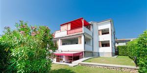 Appartement - Krk - eiland Krk
