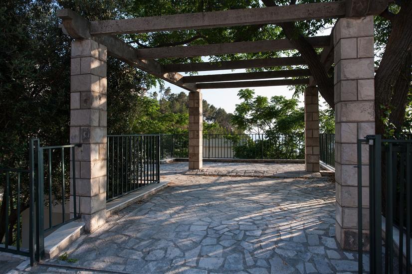 Appartamenti Sveti Stefan