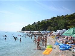 Ikovac  Plaža