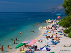 Nikolina  Plaža