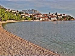 Podaca  Plaža