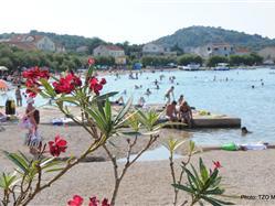 Luke  Plaža
