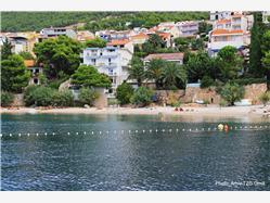 Nemira Lokva Rogoznica Plaža