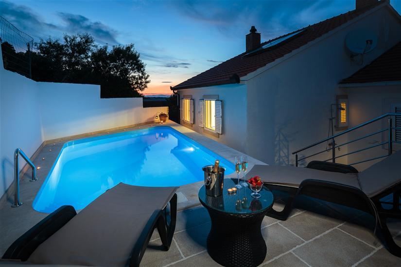 House Andrej
