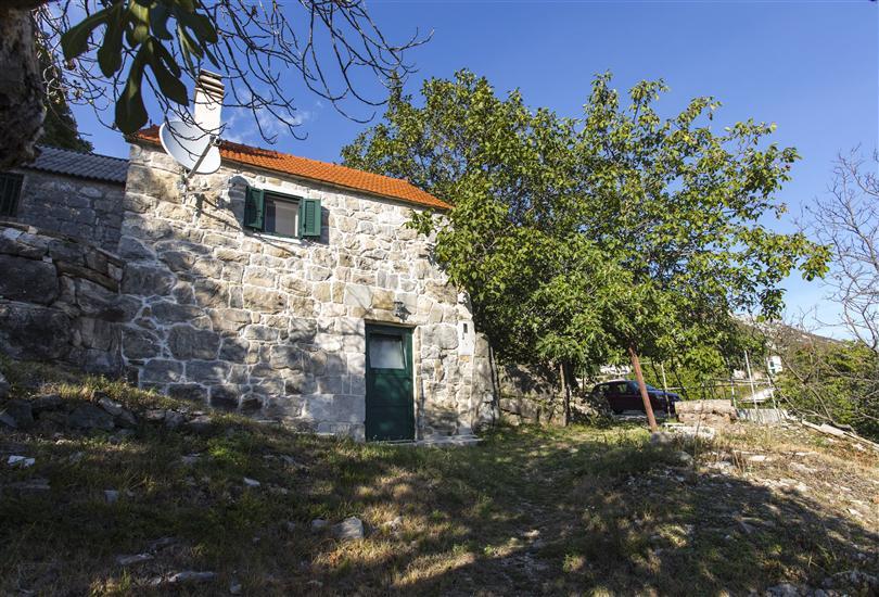 Casa Gordana