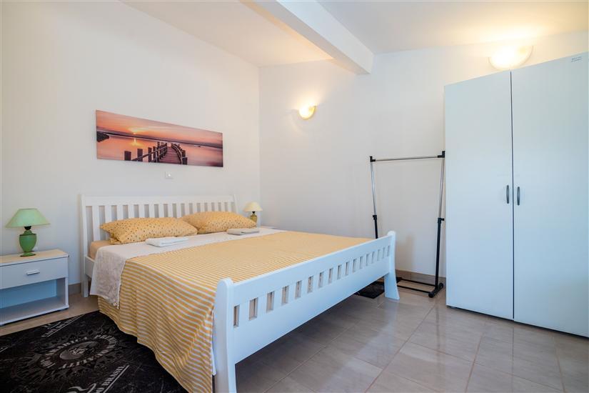 Apartman A1, za 2 osoba/e