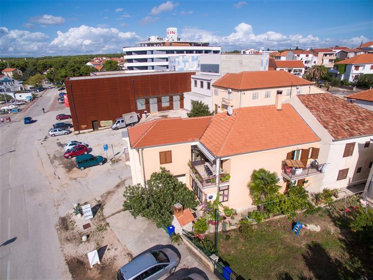 Apartament Desa