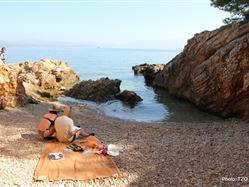 Garma  Plaža