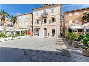 Apartmaji Srđan Makarska,Rezerviraj Apartmaji Srđan Od 70 €