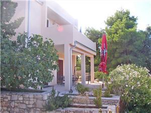 Apartmány Rina Primosten,Rezervujte Apartmány Rina Od 70 €