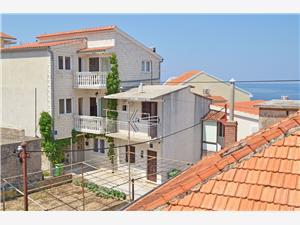 Beachfront accommodation Jurica Primosten,Book Beachfront accommodation Jurica From 84 €