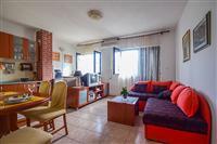 Апартаменты A4, для 4 лиц