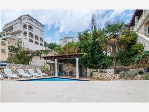 Villa Sibenik Riviera,Book Karmen From 273 €