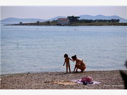 Janice Benkovac Plaža