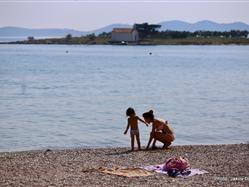 Janice  Plaža