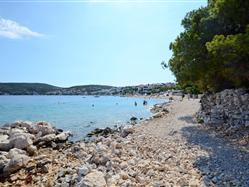 Varoš  Plaža