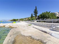 Sv. Križ  Plaža