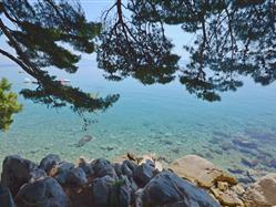 Kapeč  Plaža