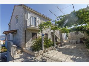 Appartamenti Silvana Supetar - isola di Brac,Prenoti Appartamenti Silvana Da 66 €